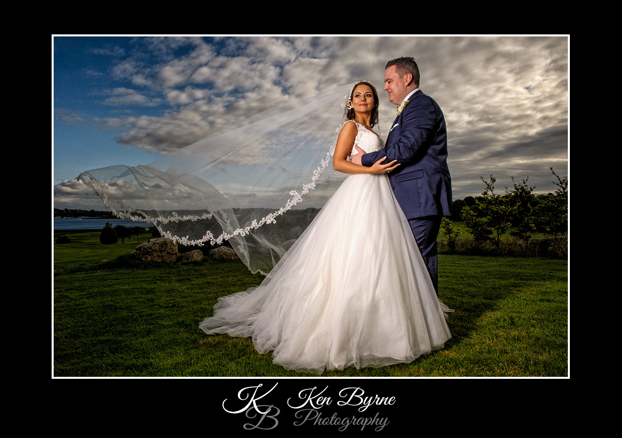 Ken Byrne Photography (245 of 312) copy.jpg