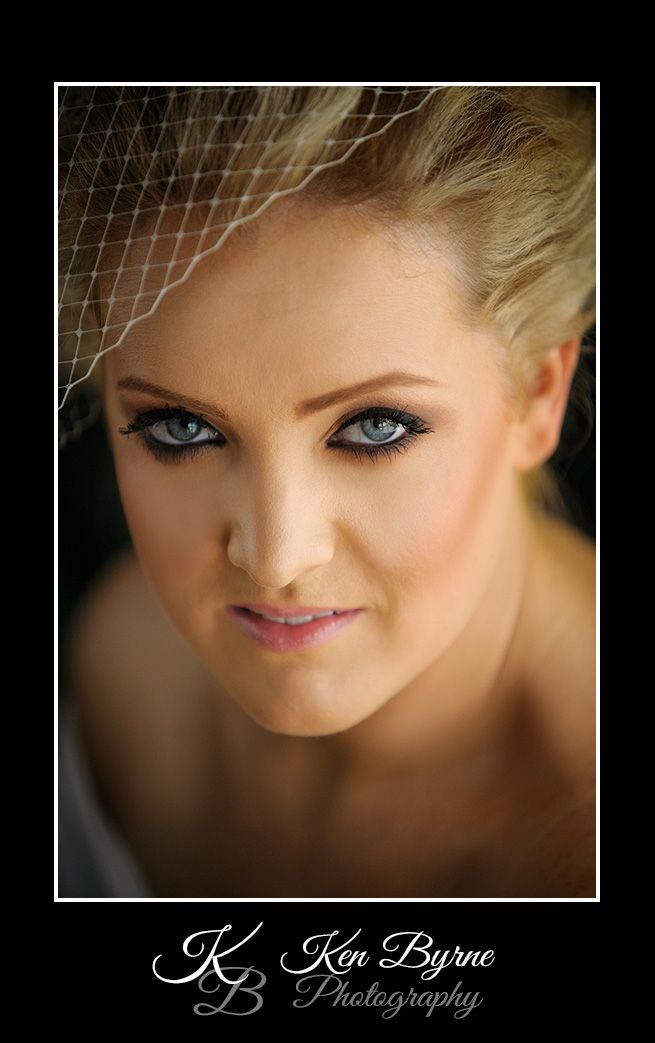 Ken Byrne Photography (20 of 372) copy.jpg
