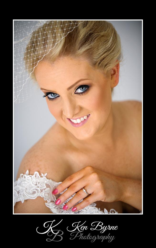 Ken Byrne Photography (27 of 372) copy.jpg