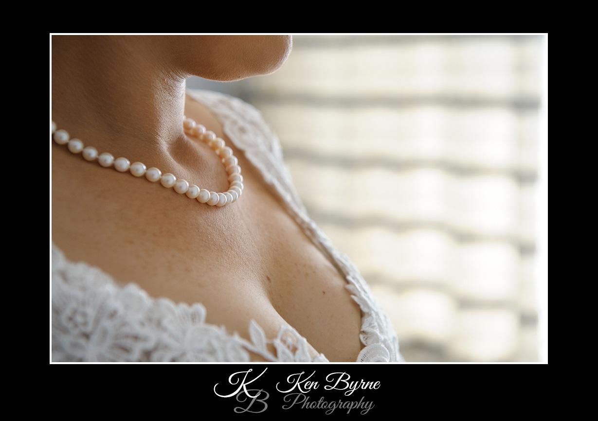 Ken Byrne Photography (40 of 372) copy.jpg