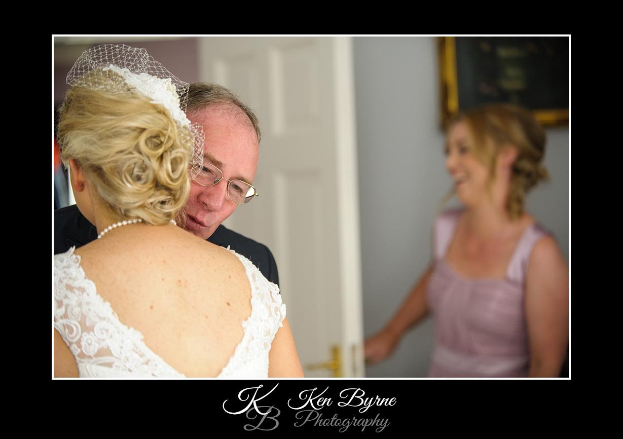 Ken Byrne Photography (56 of 372) copy.jpg