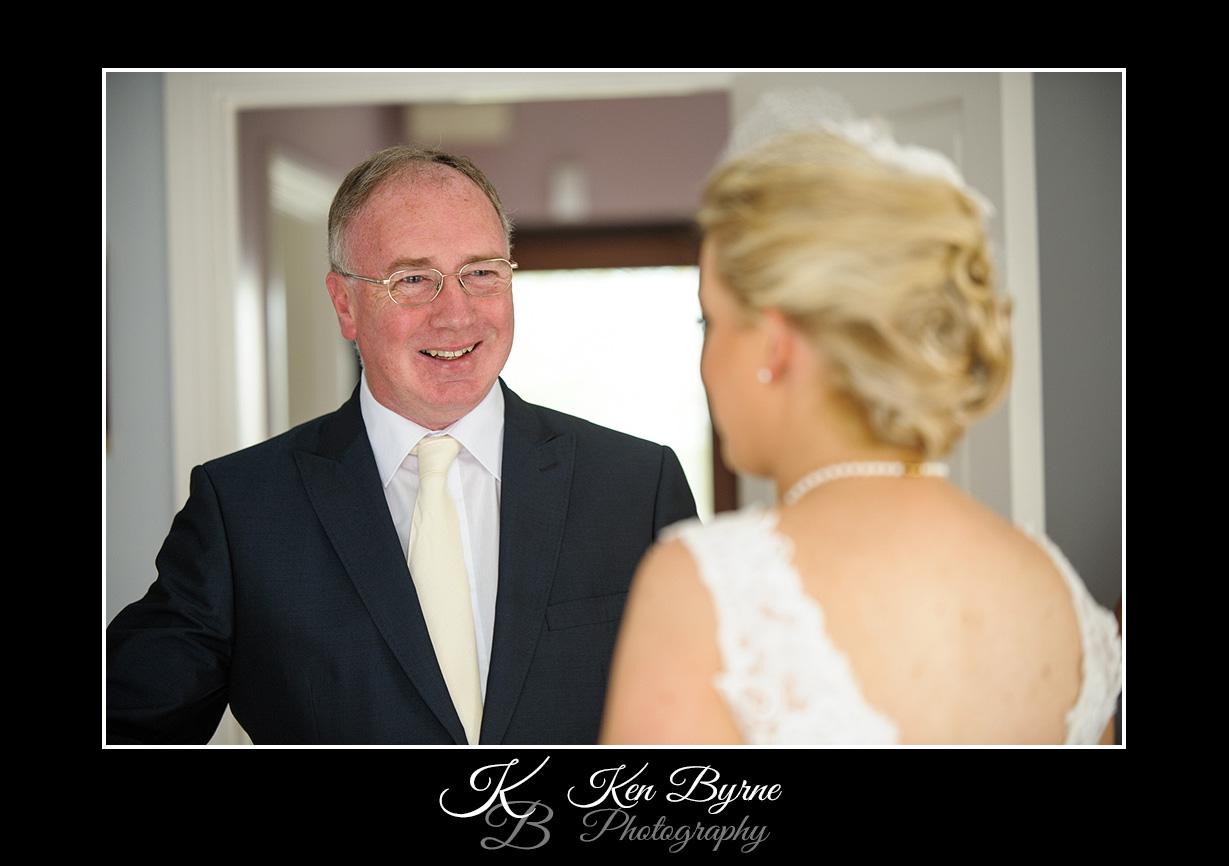 Ken Byrne Photography (55 of 372) copy.jpg