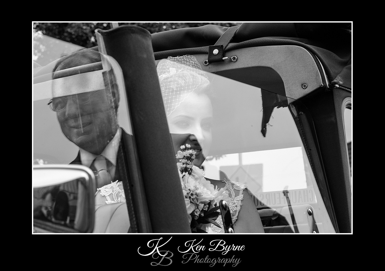 Ken Byrne Photography (78 of 372) copy.jpg
