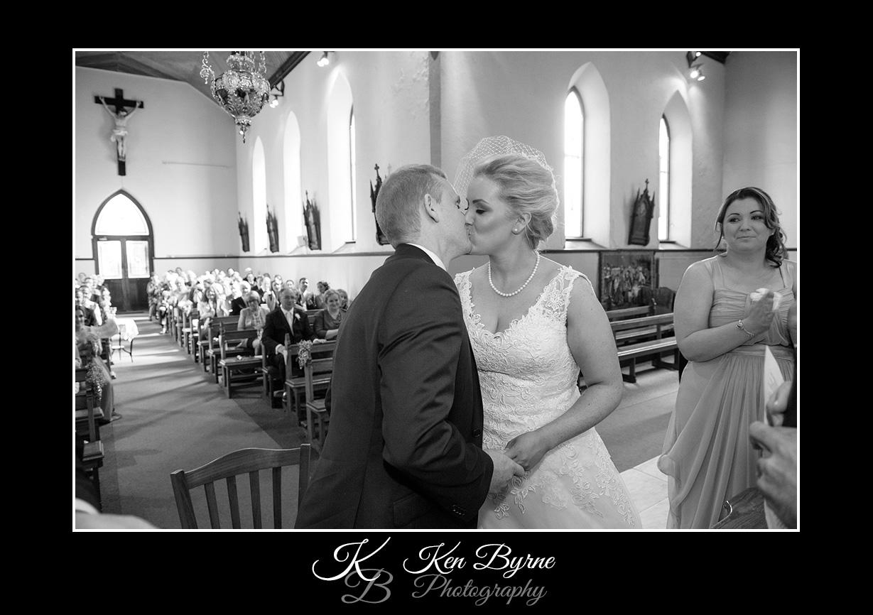 Ken Byrne Photography (112 of 372) copy.jpg