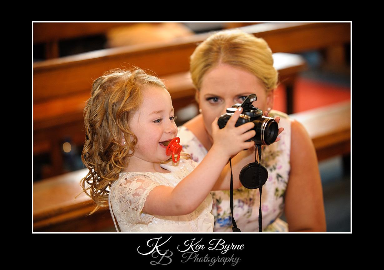 Ken Byrne Photography (141 of 372) copy.jpg