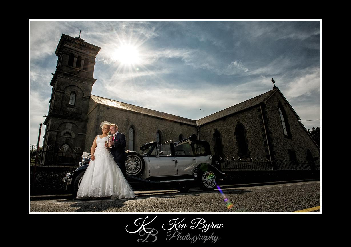 Ken Byrne Photography (199 of 372) copy.jpg