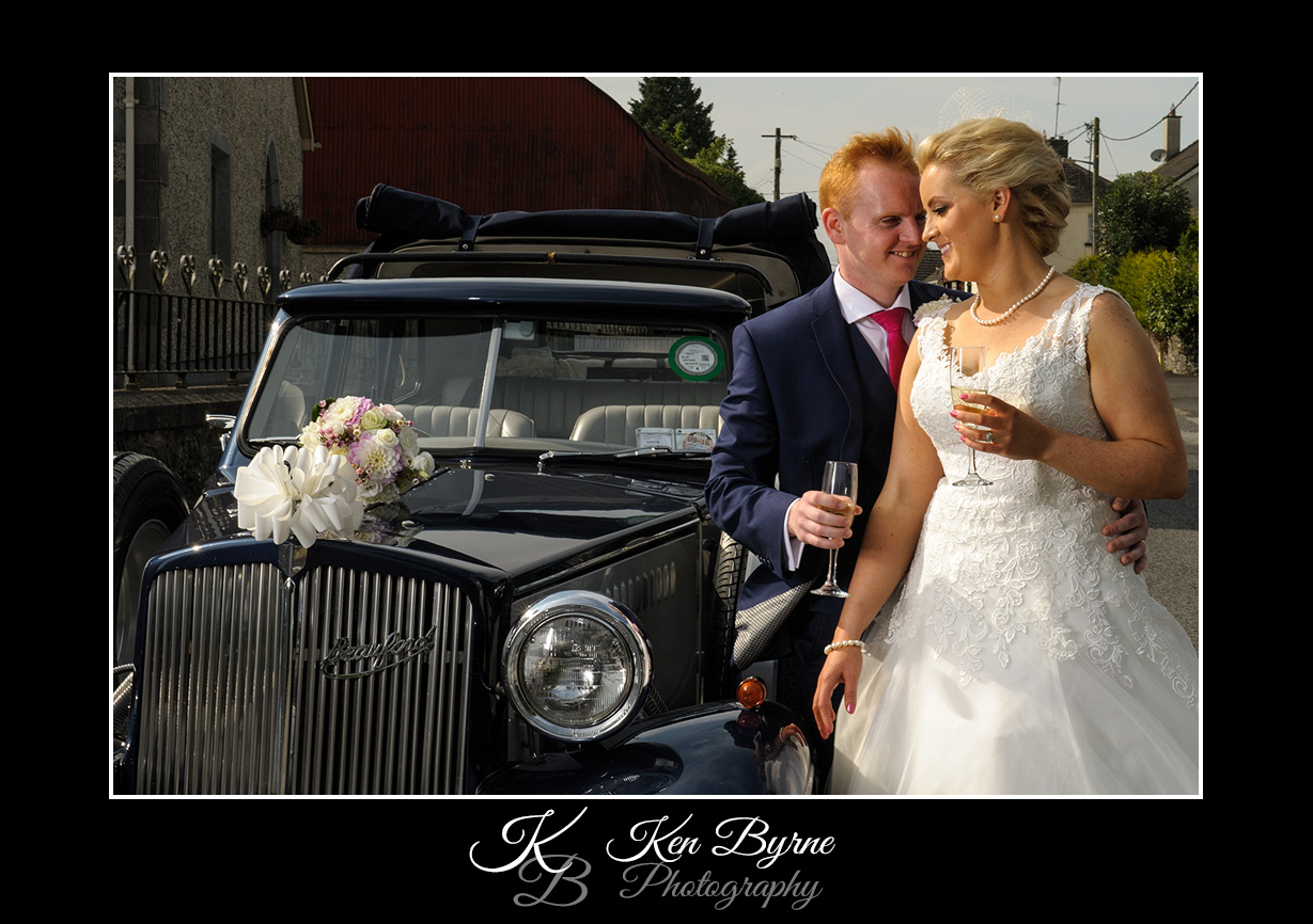 Ken Byrne Photography (201 of 372) copy.jpg