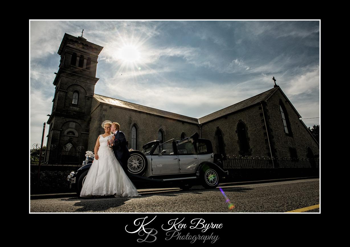 Ken Byrne Photography (200 of 372) copy.jpg