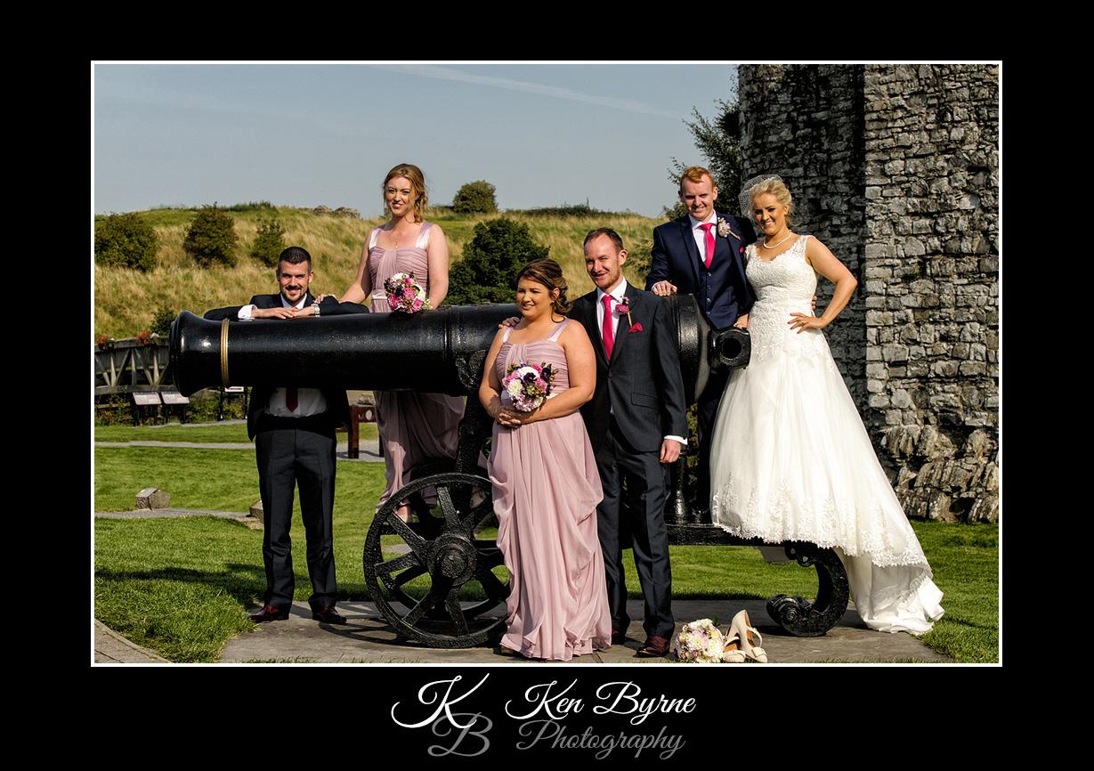 Ken Byrne Photography (203 of 372) copy.jpg