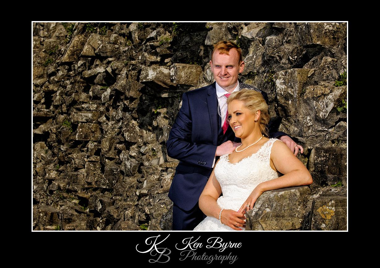 Ken Byrne Photography (206 of 372) copy.jpg