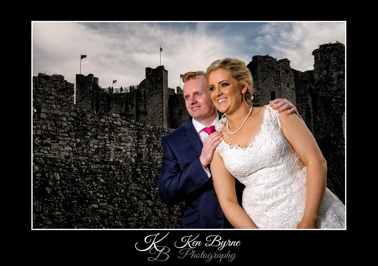 Ken Byrne Photography (209 of 372) copy.jpg