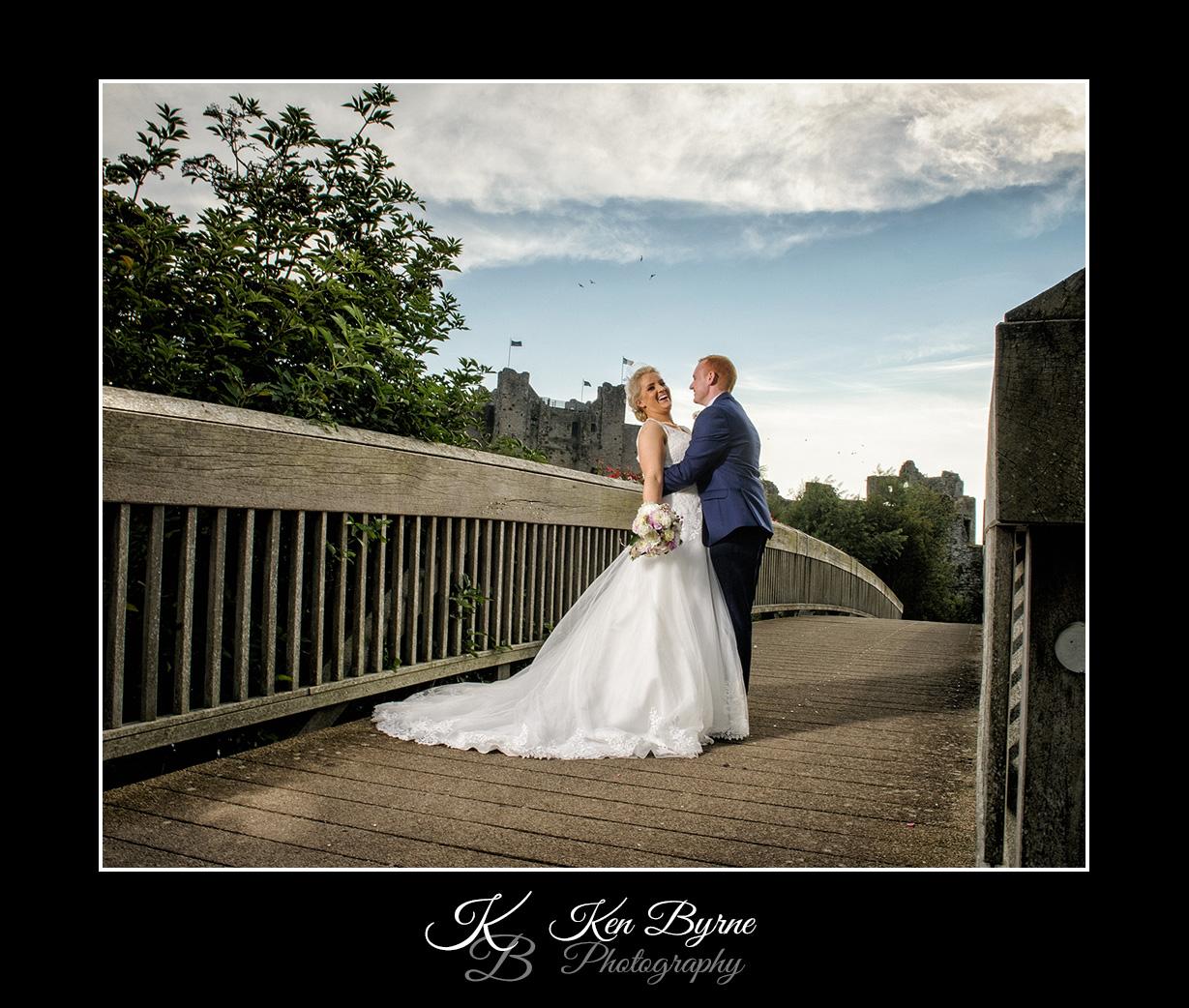 Ken Byrne Photography (220 of 372) copy.jpg