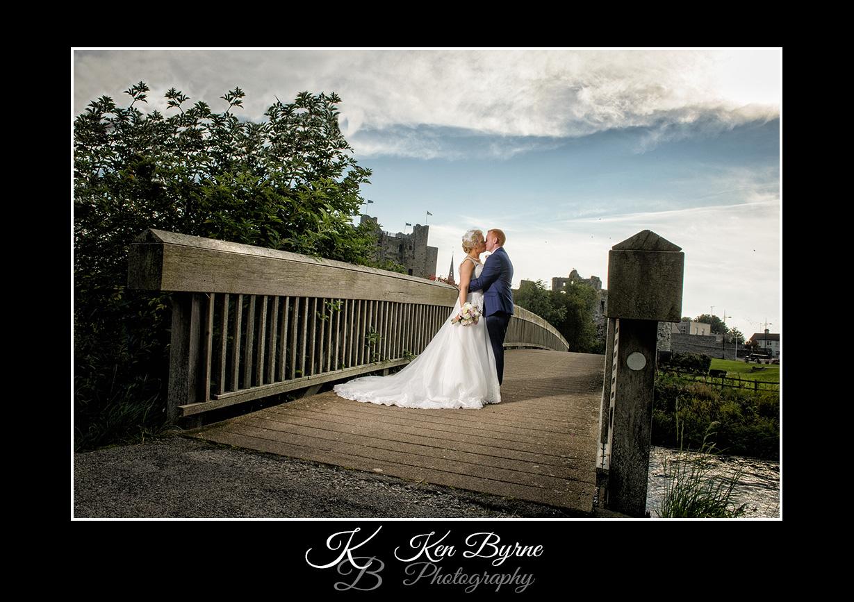 Ken Byrne Photography (221 of 372) copy.jpg