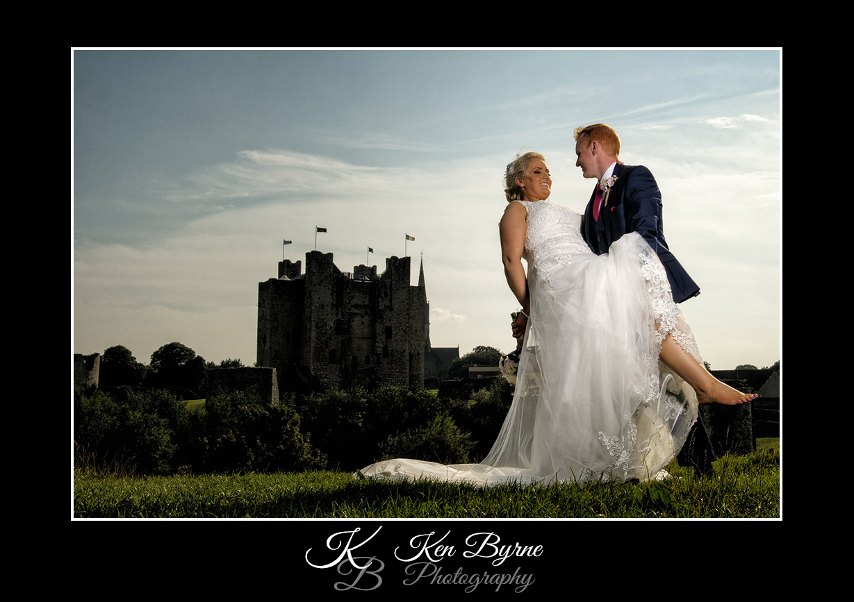 Ken Byrne Photography (229 of 372) copy.jpg