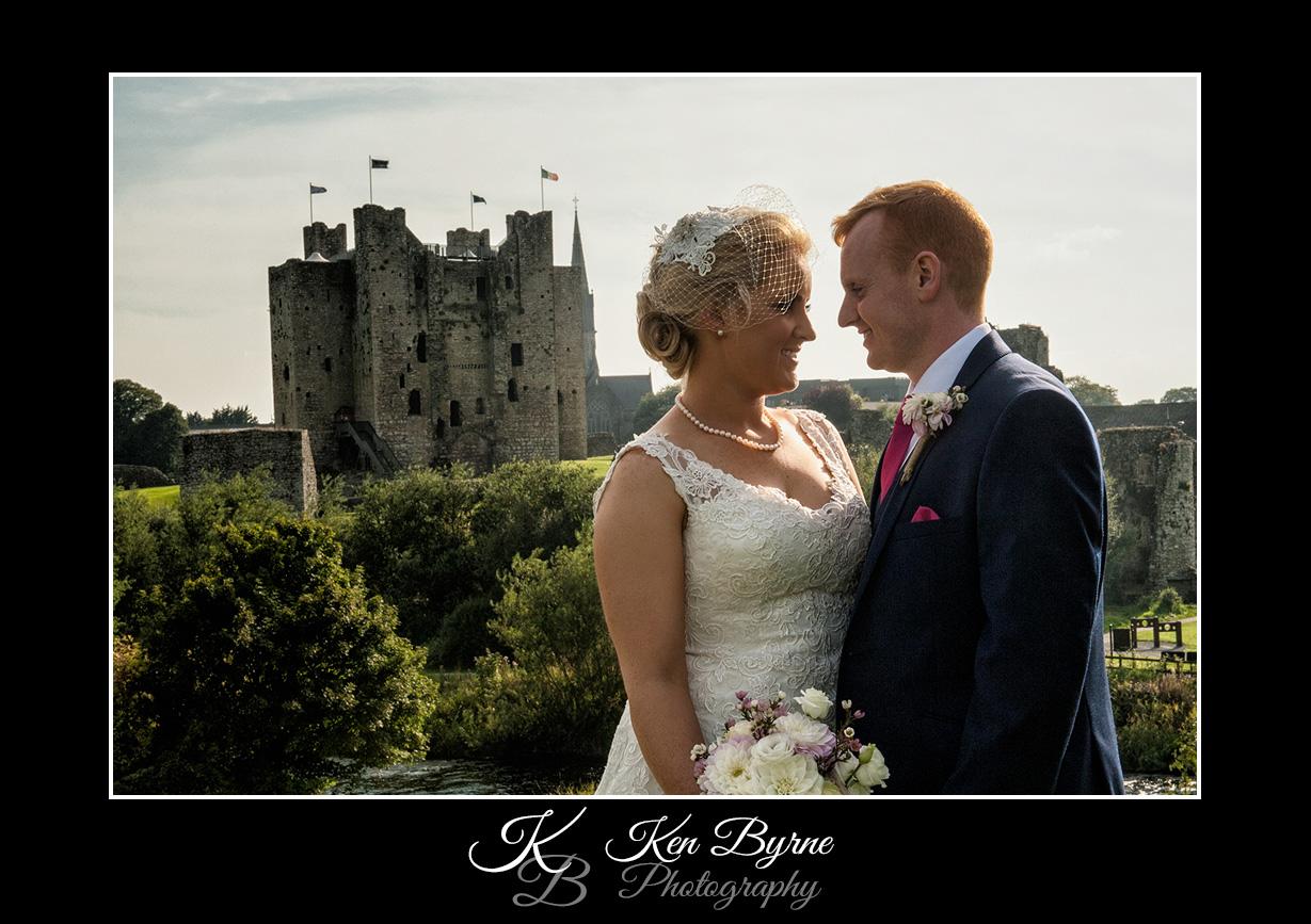 Ken Byrne Photography (228 of 372) copy.jpg