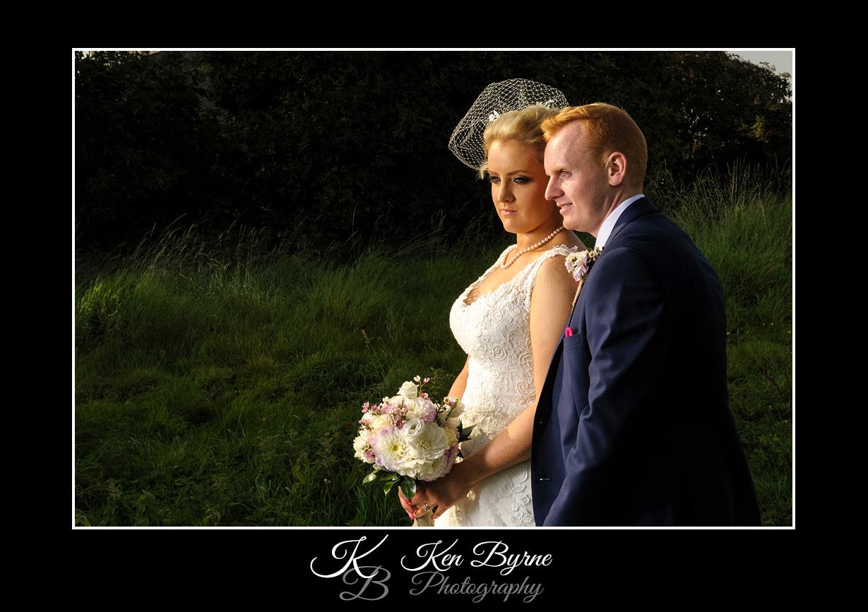 Ken Byrne Photography (236 of 372) copy.jpg