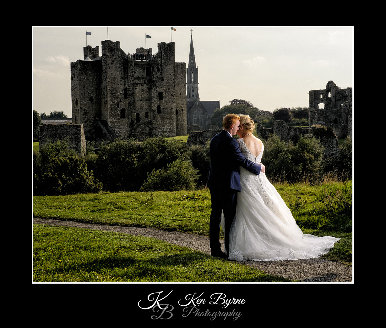 Ken Byrne Photography (237 of 372) copy.jpg