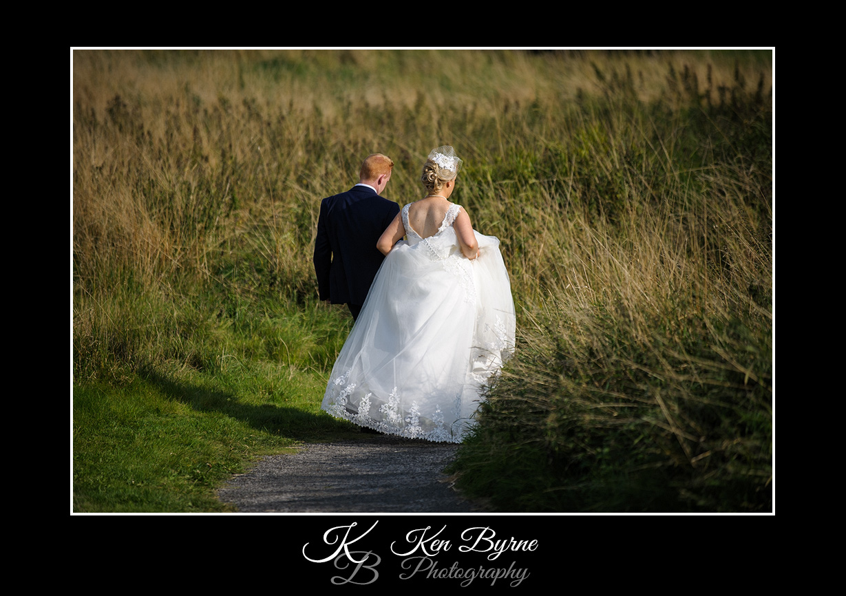 Ken Byrne Photography (240 of 372) copy.jpg