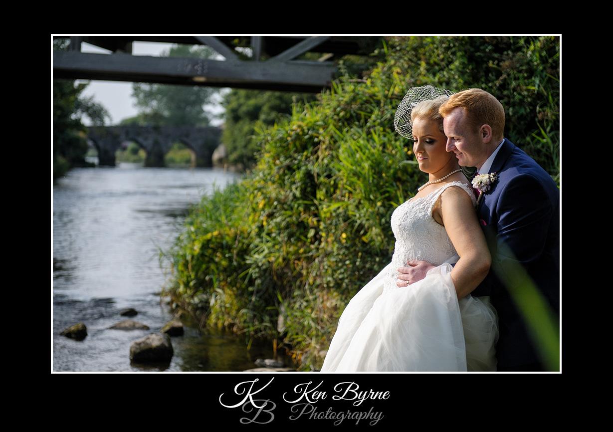 Ken Byrne Photography (244 of 372) copy.jpg
