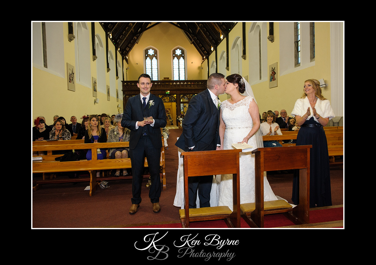 Ken Byrne Photography-127 copy.jpg