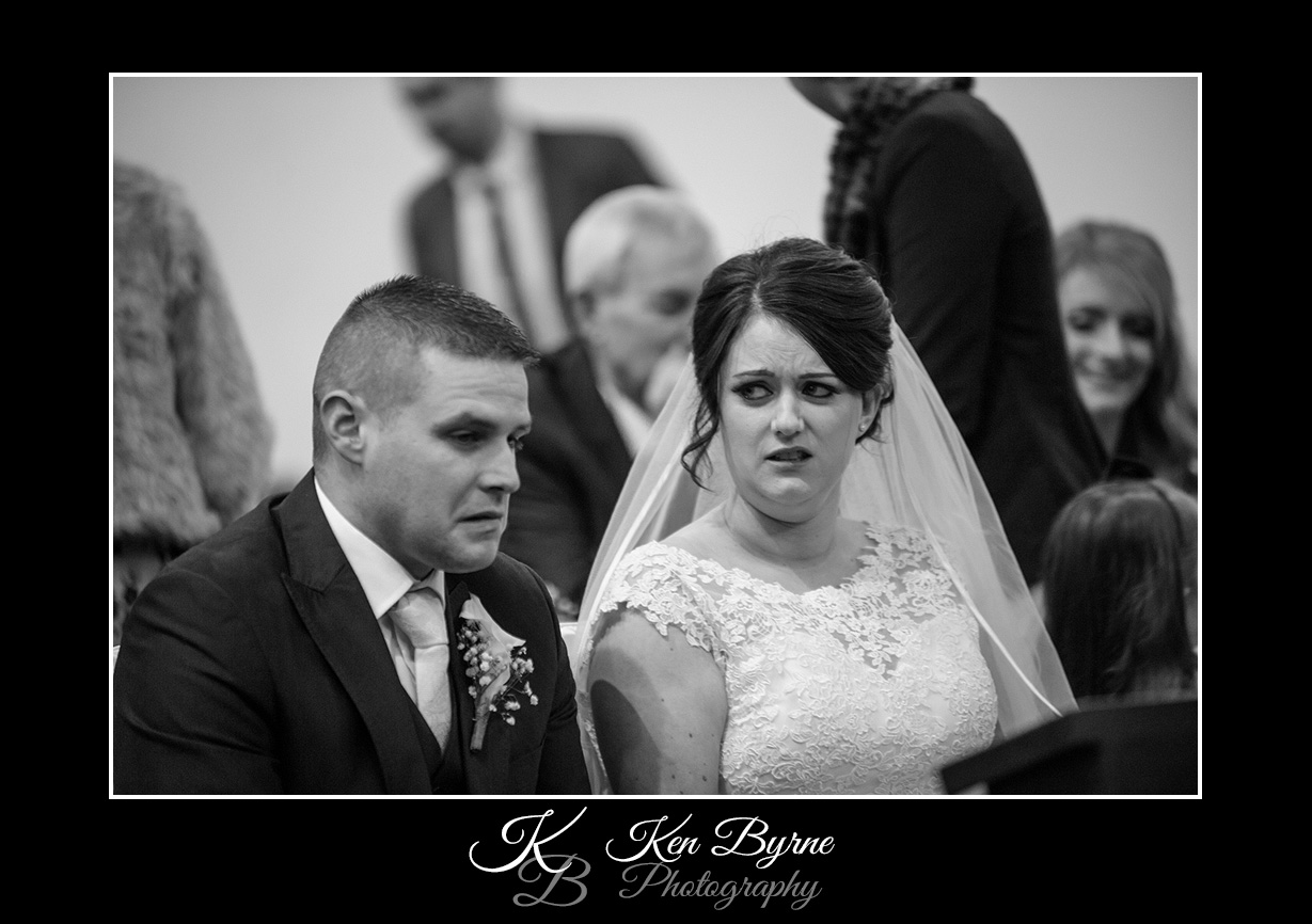 Ken Byrne Photography-147 copy.jpg