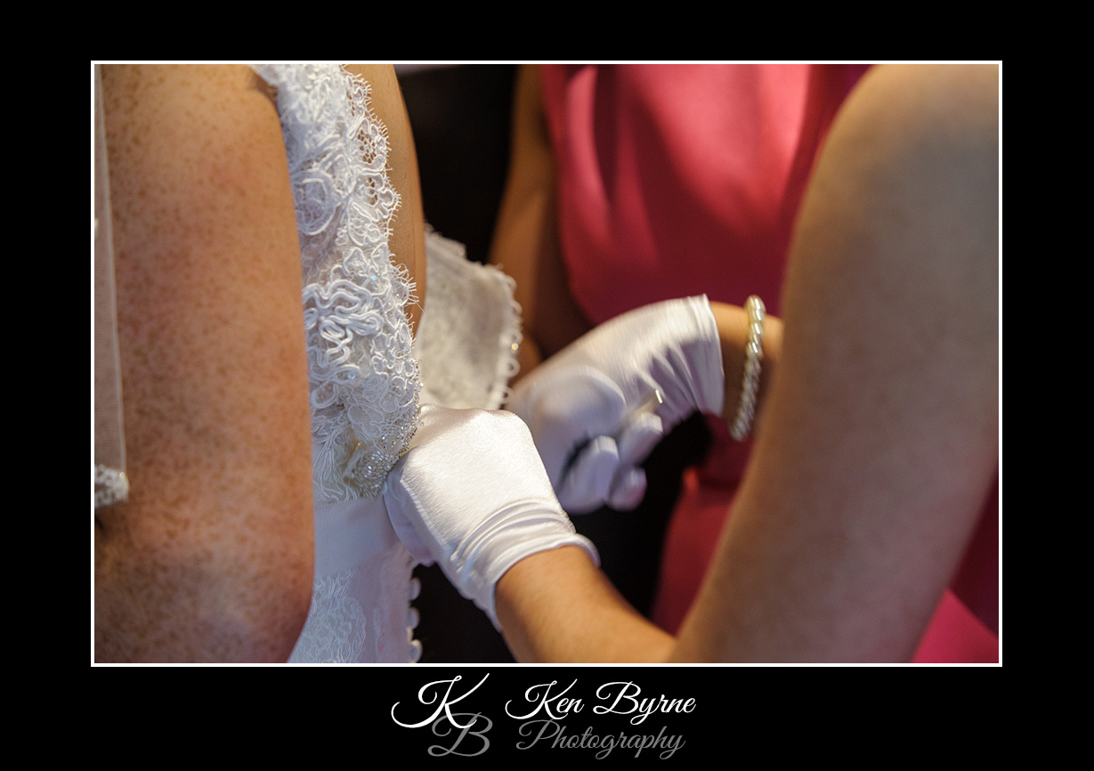 Ken Byrne Photography (15 of 333) copy.jpg