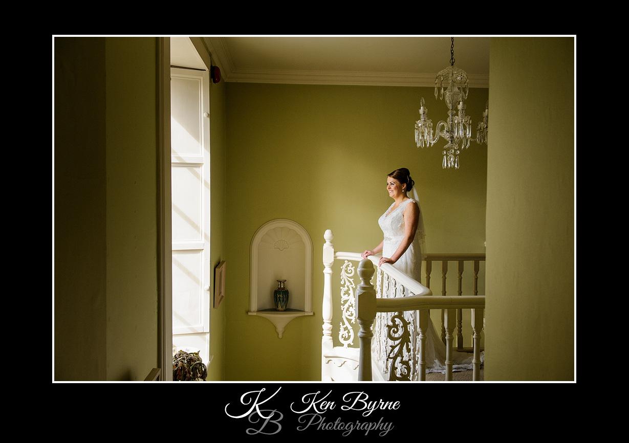 Ken Byrne Photography (30 of 333) copy.jpg