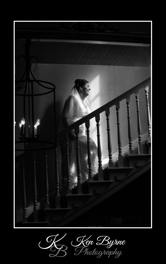 Ken Byrne Photography (33 of 333) copy.jpg