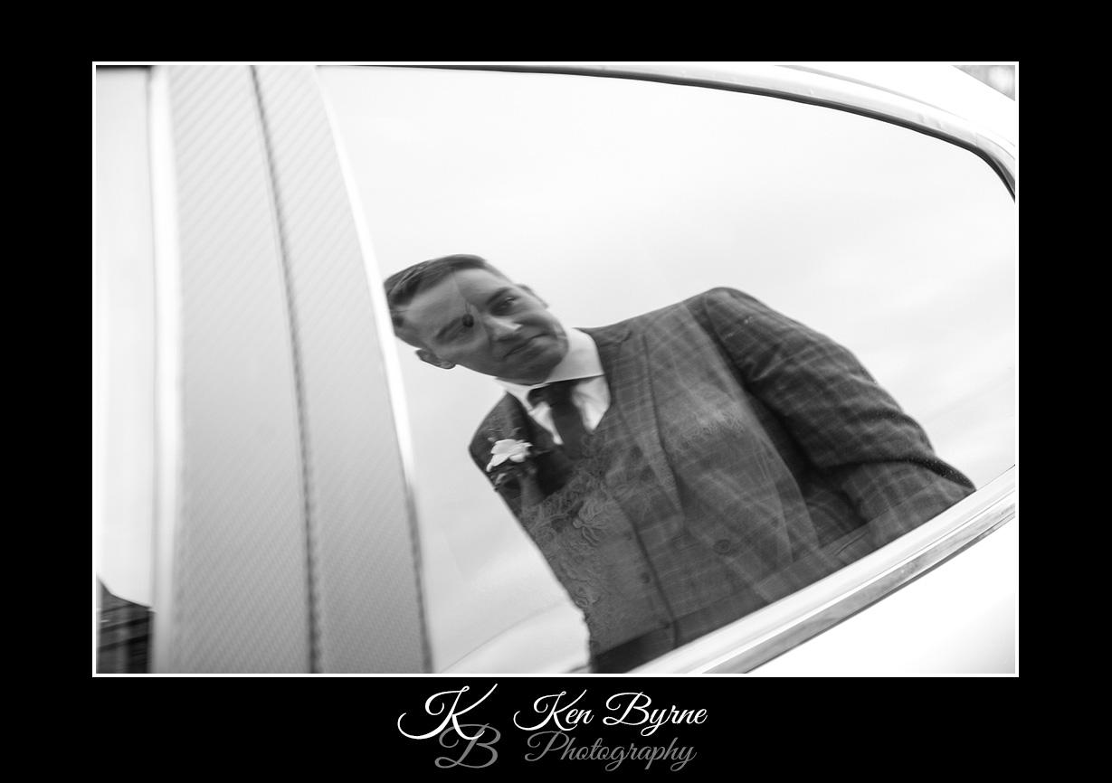 Ken Byrne Photography (48 of 333) copy.jpg