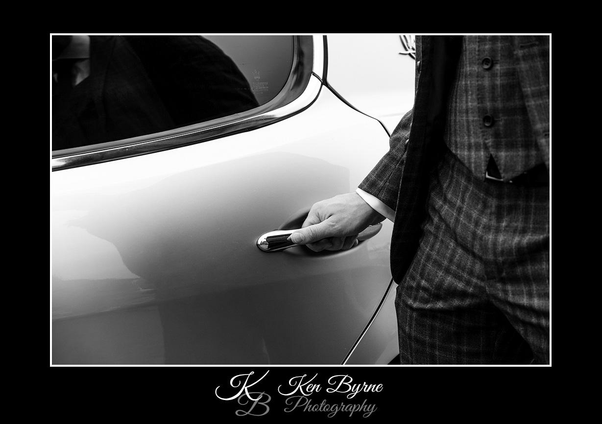 Ken Byrne Photography (49 of 333) copy.jpg