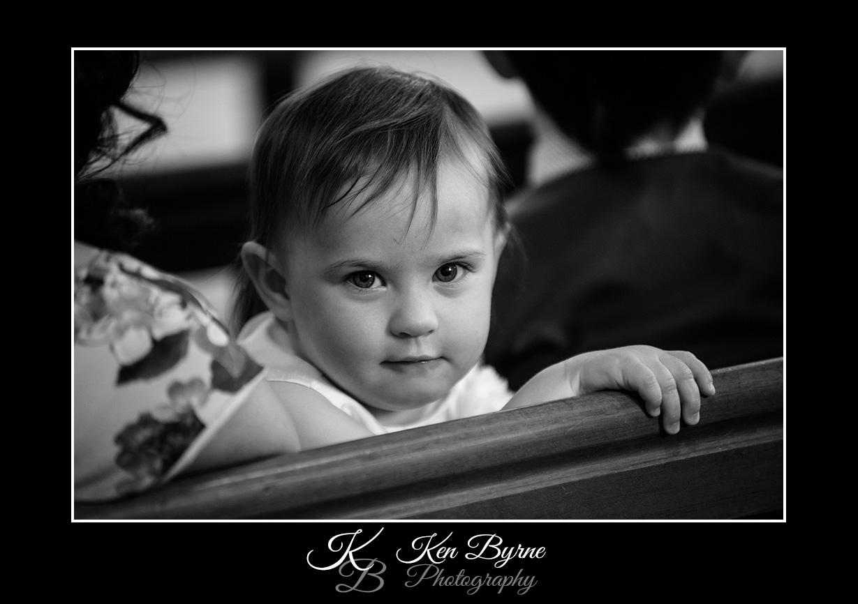 Ken Byrne Photography (78 of 333) copy.jpg