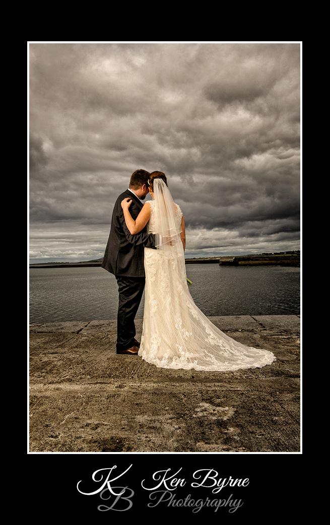 Ken Byrne Photography (190 of 333) copy.jpg