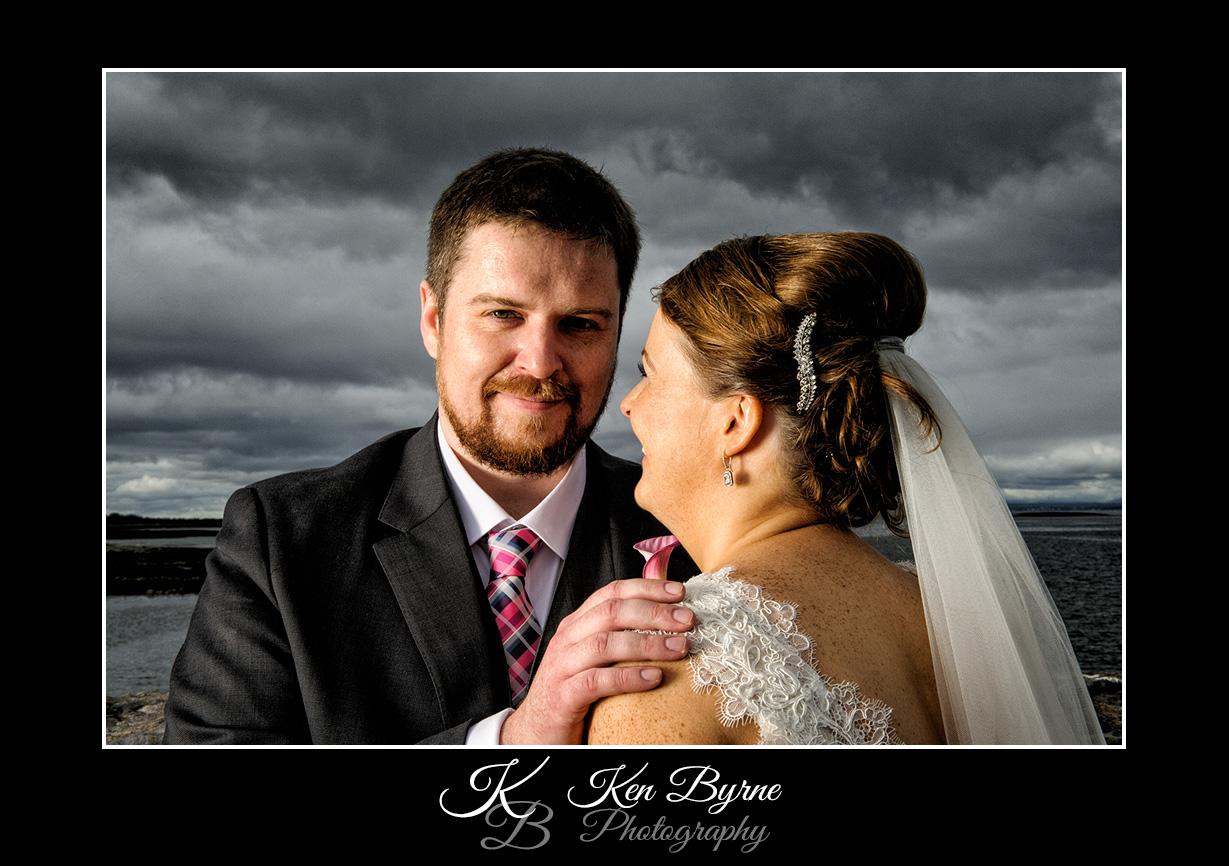 Ken Byrne Photography (203 of 333) copy.jpg