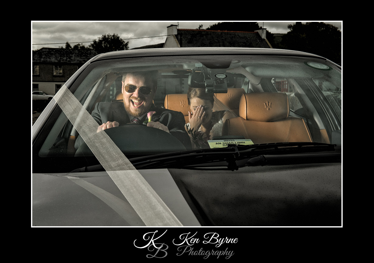 Ken Byrne Photography (214 of 333) copy.jpg