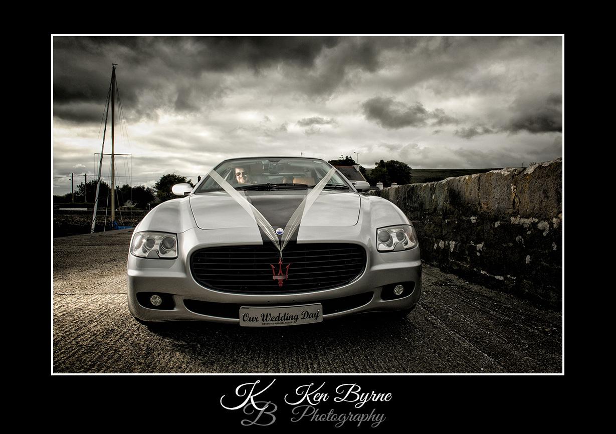 Ken Byrne Photography (212 of 333) copy.jpg