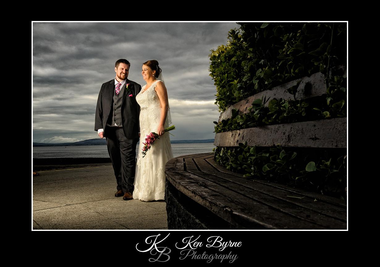 Ken Byrne Photography (216 of 333) copy.jpg