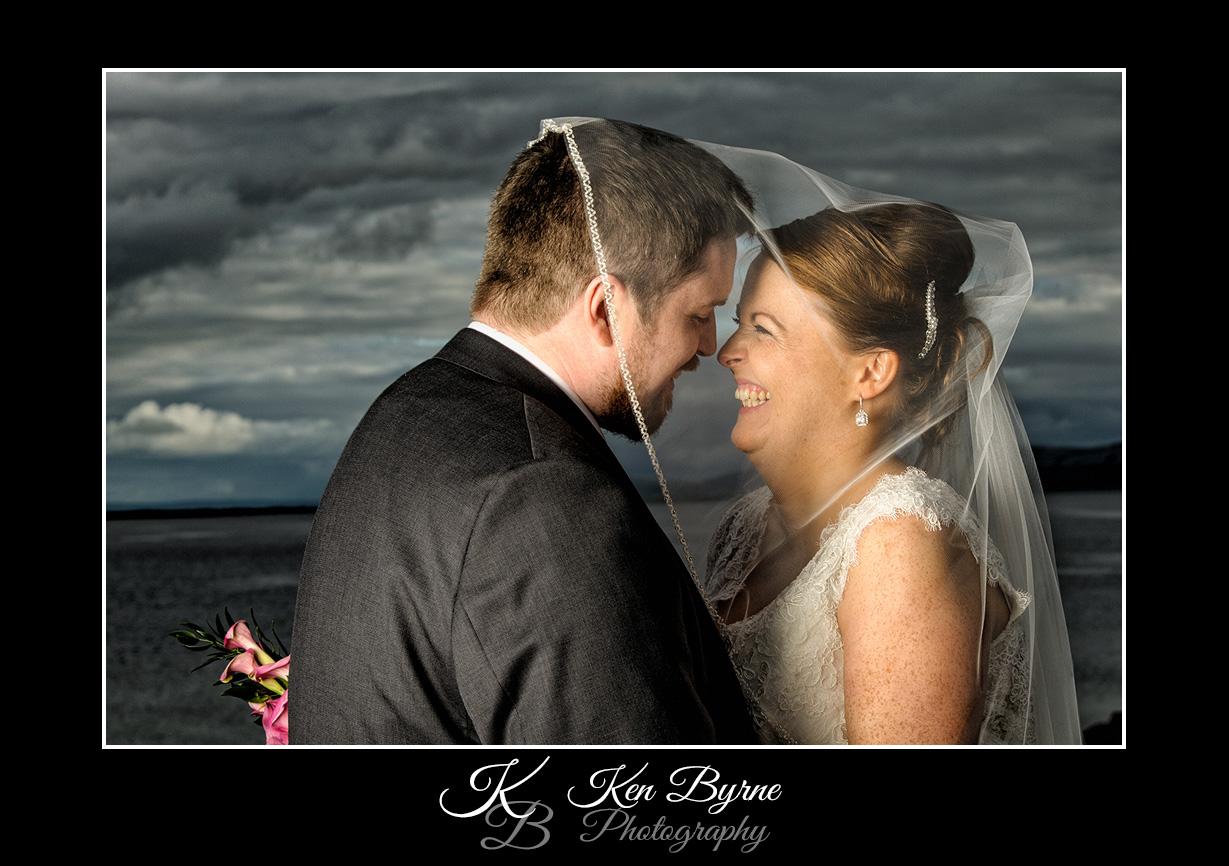 Ken Byrne Photography (218 of 333) copy.jpg