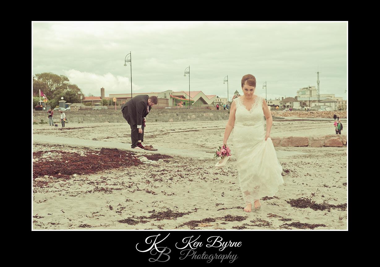 Ken Byrne Photography (220 of 333) copy.jpg