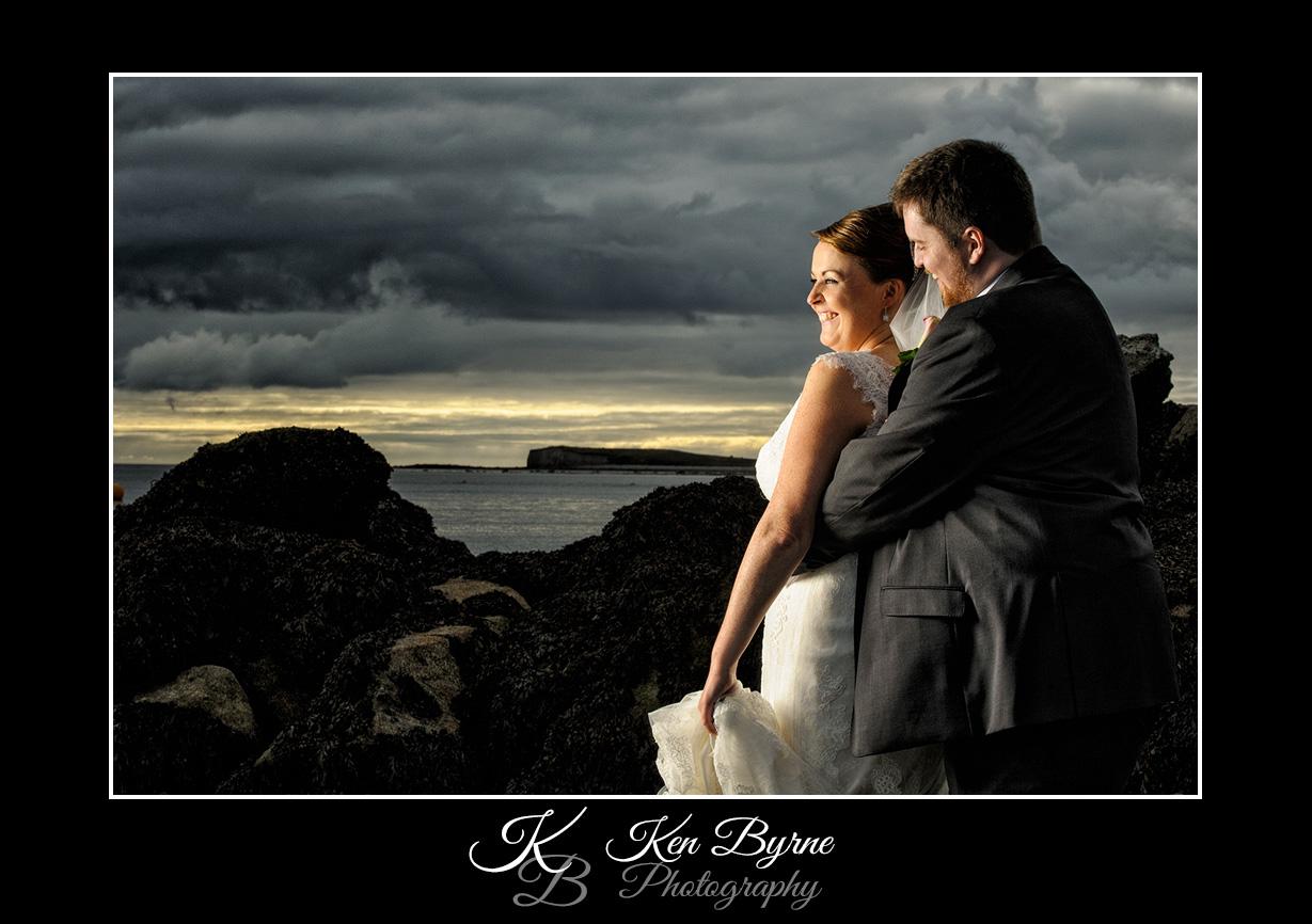 Ken Byrne Photography (225 of 333) copy.jpg