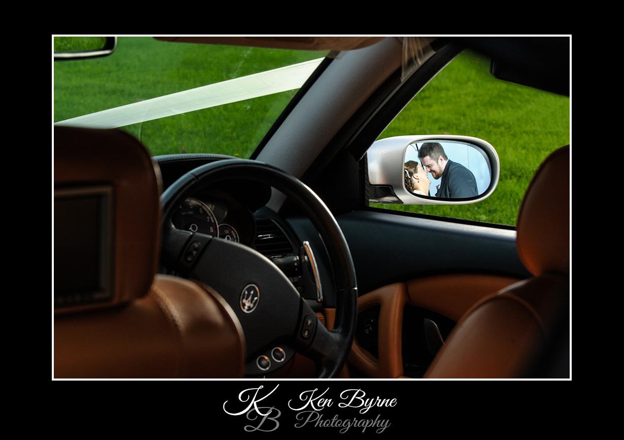 Ken Byrne Photography (226 of 333) copy.jpg