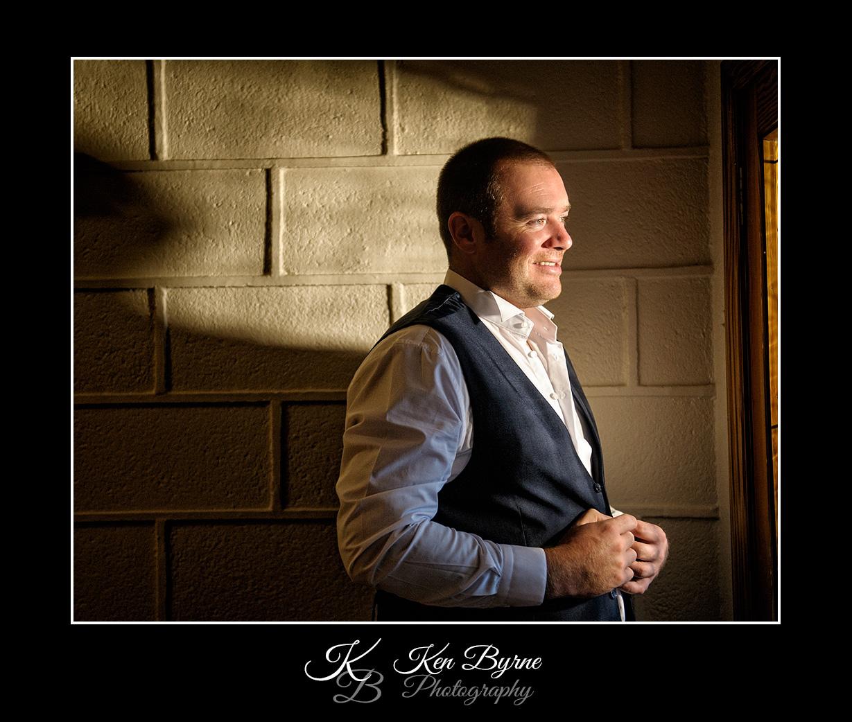 Ken Byrne Photography (2 of 311) copy.jpg