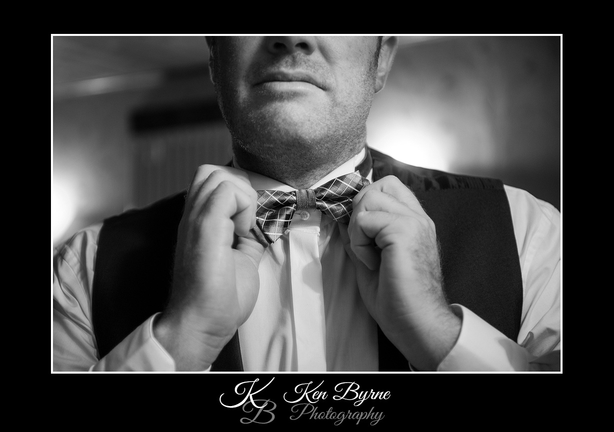 Ken Byrne Photography (5 of 311) copy.jpg
