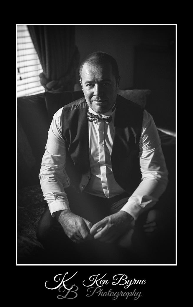 Ken Byrne Photography (8 of 311) copy.jpg