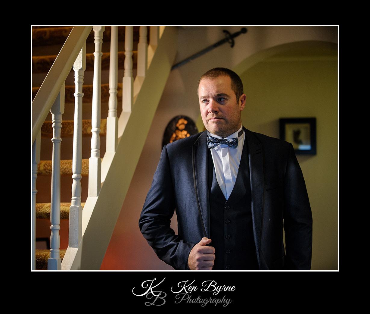 Ken Byrne Photography (14 of 311) copy.jpg
