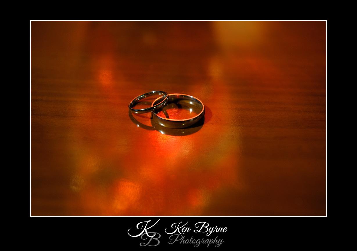Ken Byrne Photography (16 of 311) copy.jpg