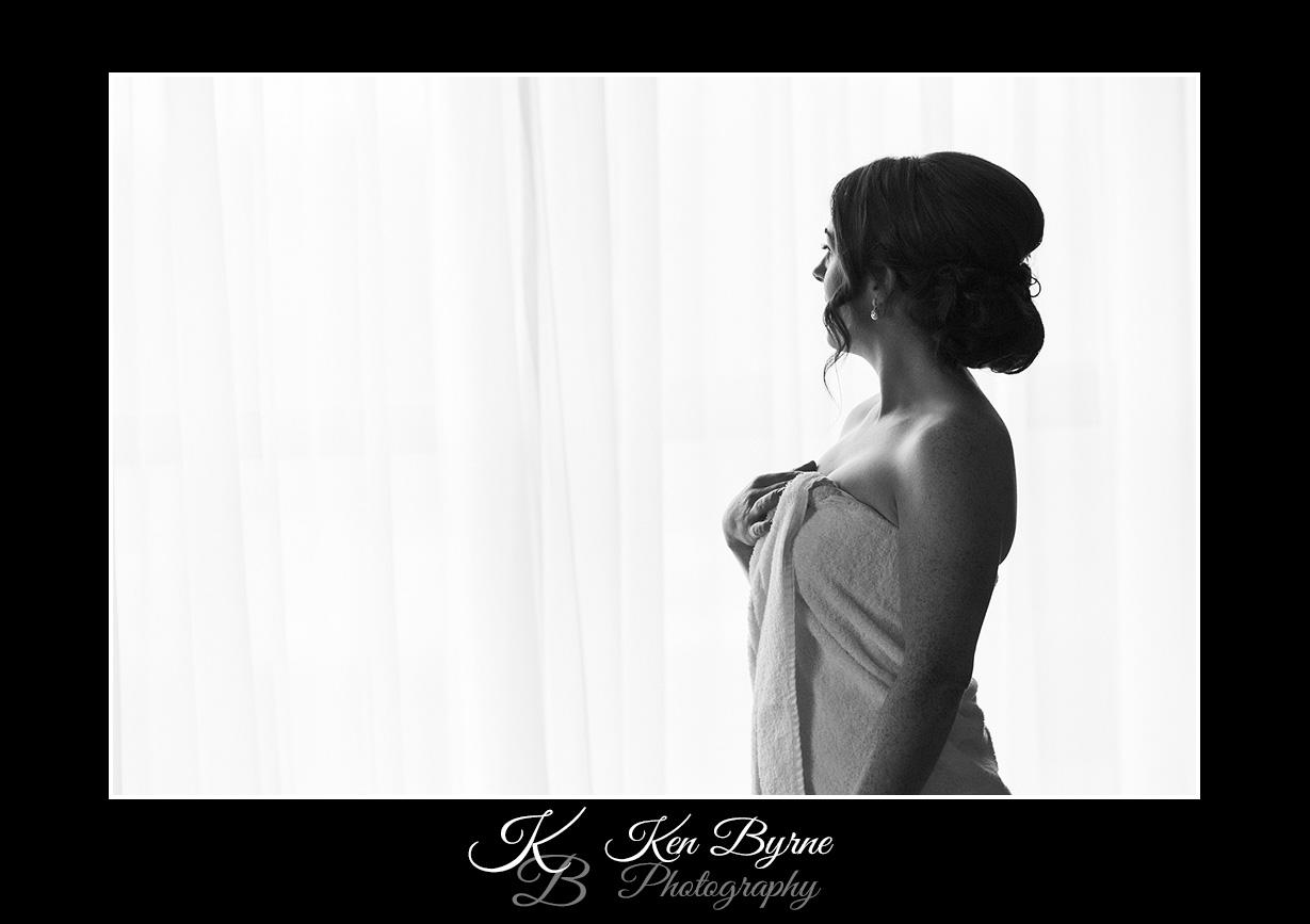 Ken Byrne Photography (18 of 311) copy.jpg