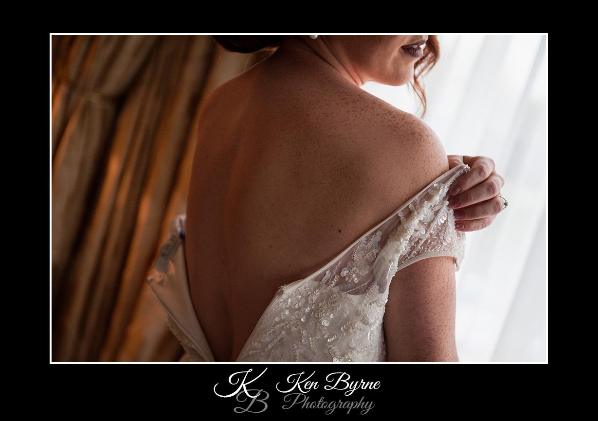 Ken Byrne Photography (29 of 311) copy.jpg