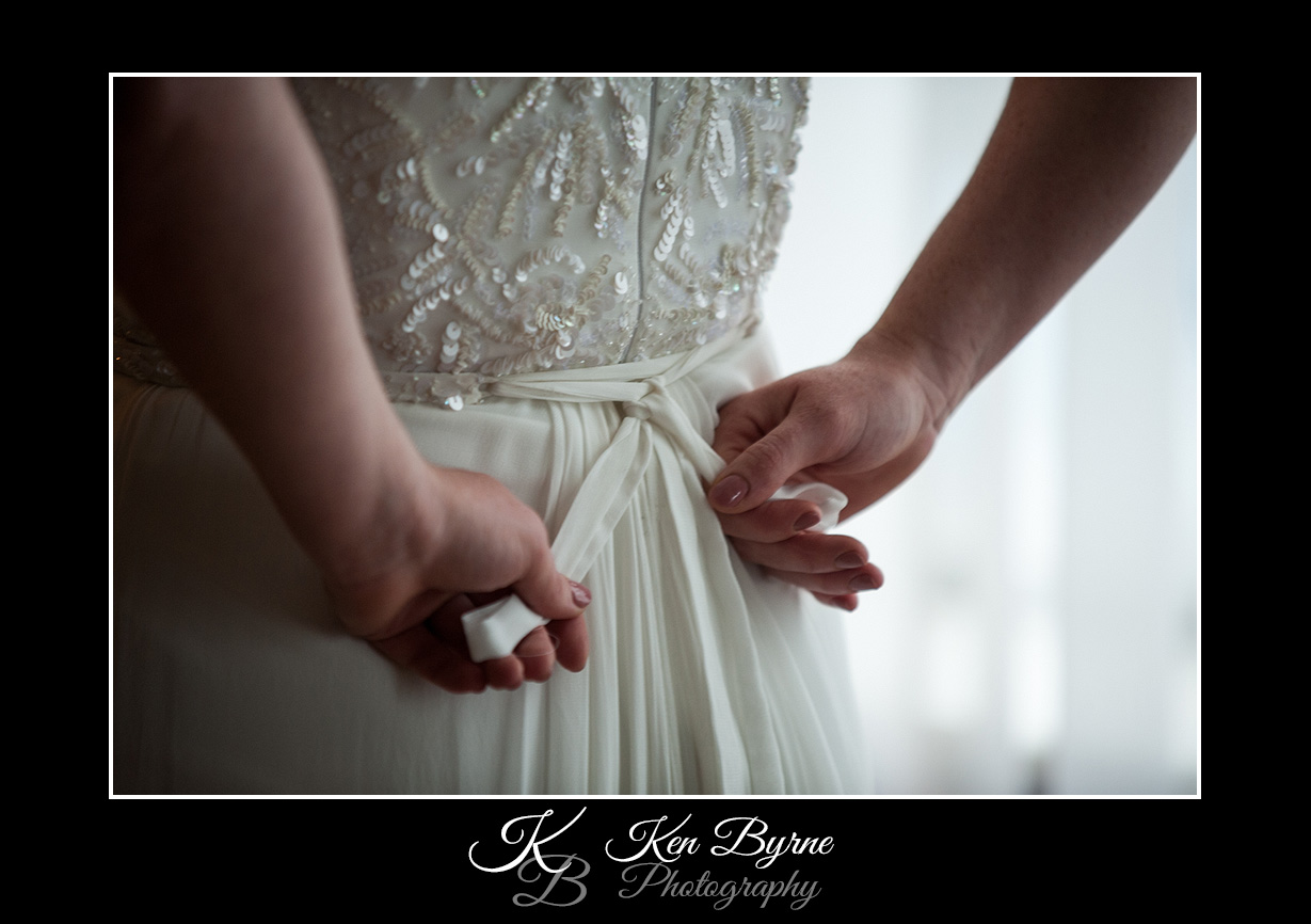 Ken Byrne Photography (35 of 311) copy.jpg