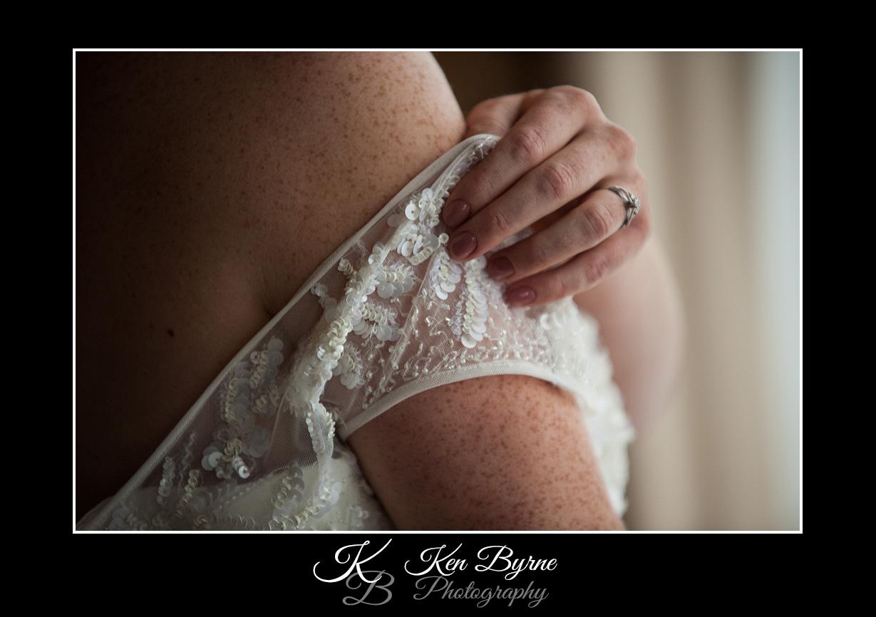 Ken Byrne Photography (31 of 311) copy.jpg