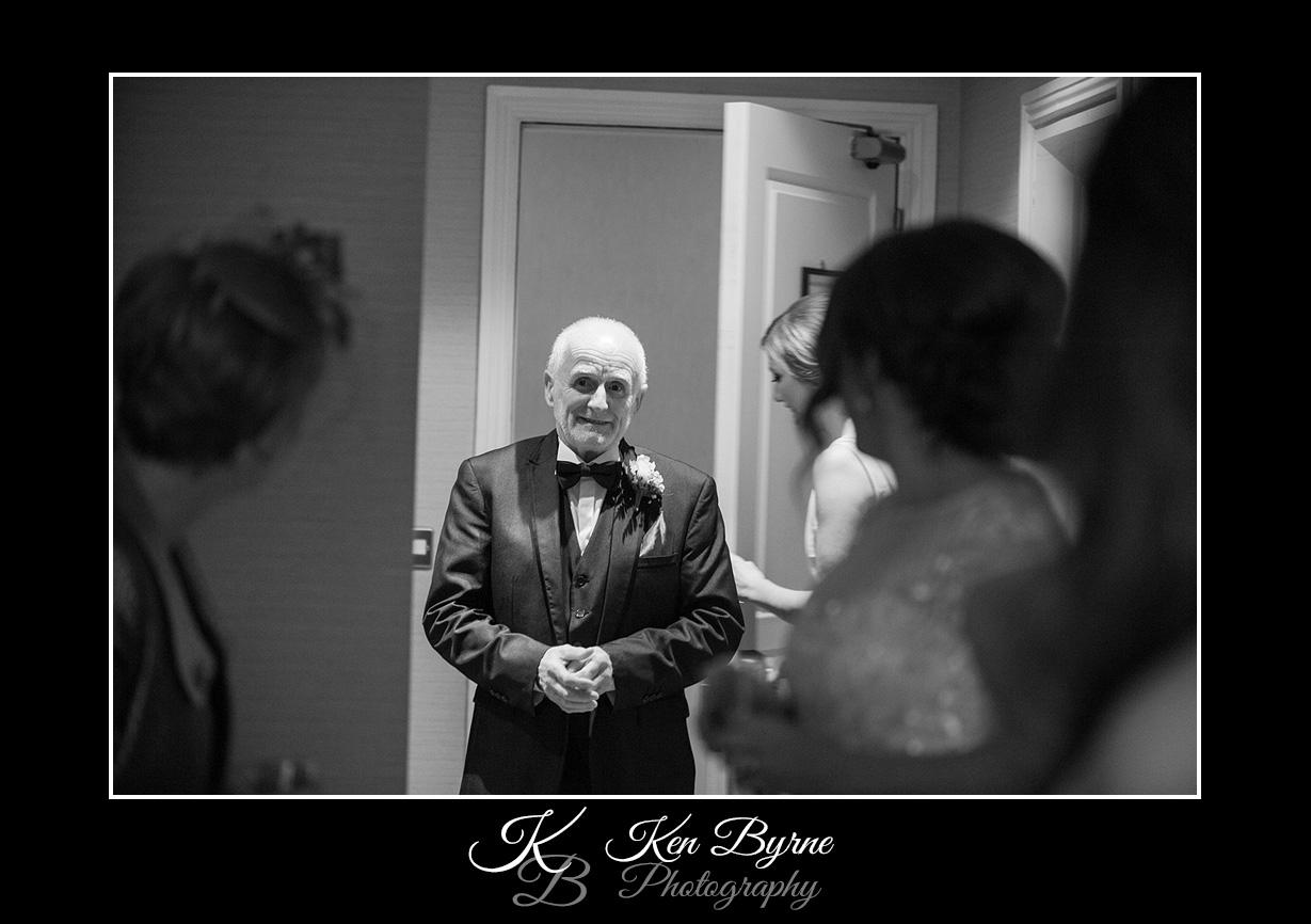 Ken Byrne Photography (67 of 311) copy.jpg